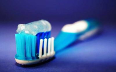 How to Choose the Right Toothbrush